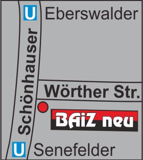 Baiz Programm